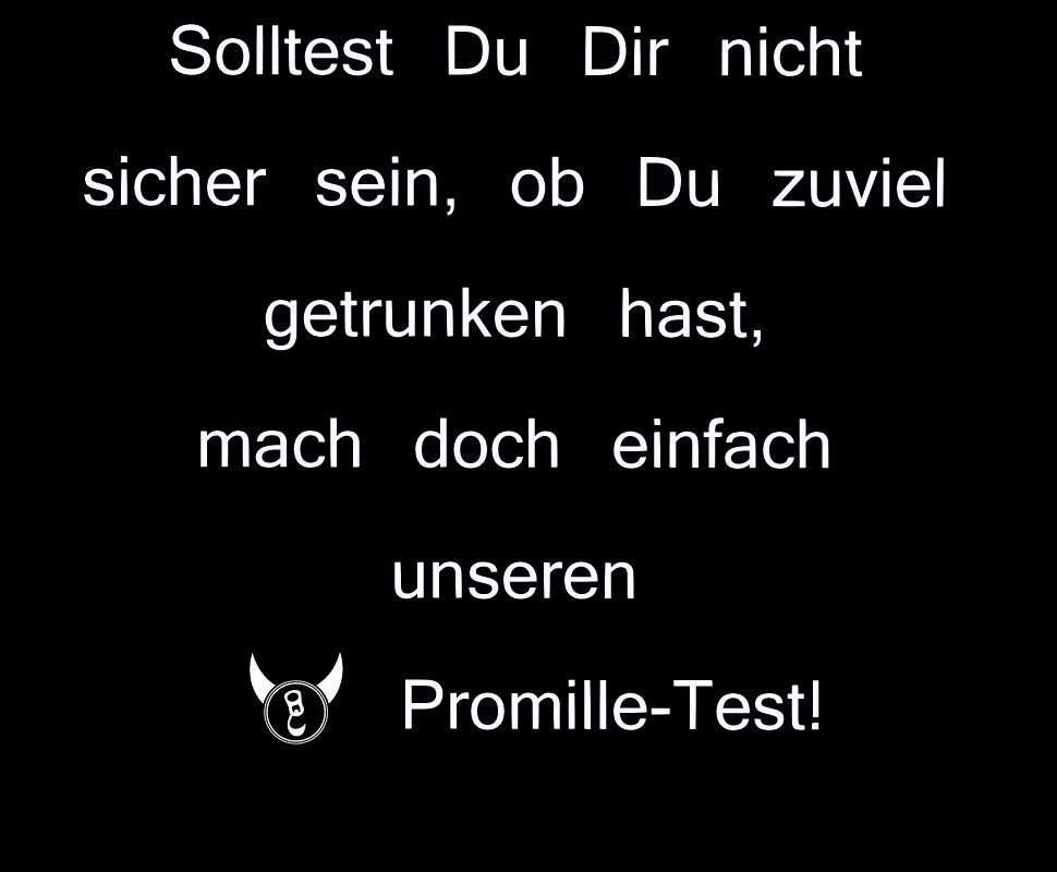 promille-test-1